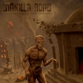 Manilla Road - Playground of the Damned