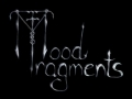 Mood_Fragments