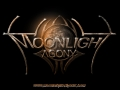 Moonlight_Agony