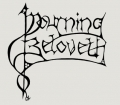 Mourning_Beloveth