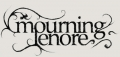Mourning_Lenore