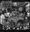 Napalm Death - Live EP
