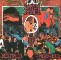 Napalm Death - Mentaly Murdered