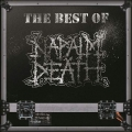 Napalm Death - The Best Of Napalm Death