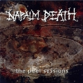 Napalm Death - The Peel Session