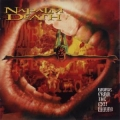 Napalm Death - Words From The Exit Ground