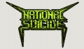 National_Suicide