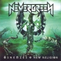 Nevergreen - Ősnemzés / New Religion