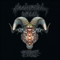 Nocturnal Breed - Black Cult