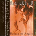 Nocturnal Breed - Raping the Angels