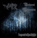 Nocturnal Depression - Wedard / Nocturnal Depression