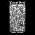 Nocturnal Graves - Demonic Profanation
