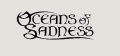 Oceans_of_Sadness