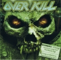 Overkill - 6 Songs