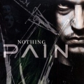 Pain - Nothing