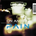Pain - On And On