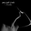 Painted Black - Verbo