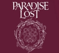 Paradise Lost - 3 Tracks for Free