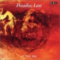 Paradise Lost - BBC Sessions