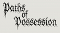 Paths_of_Possession