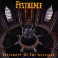 Pestilence - Testimony Of The Ancient