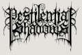 Pestilential_Shadows