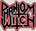 Phantom_Witch