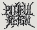 Pitiful_Reign