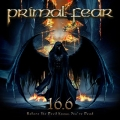 Primal Fear - 16.6 (Before The Devil Knows You're Dead)