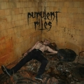Purulent Rites - Infections And Infestations