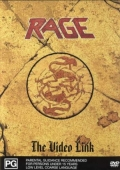 Rage - The Video Link