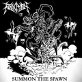 Revocation - Summon The Spawn