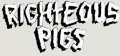 Righteous_Pigs