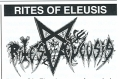 Rites_Of_Eleusis