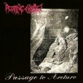 Rotting Christ - Passage To Arcturo