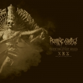 Rotting Christ - Their Greatest Spells: 30 Years of Rotting Christ