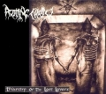 Rotting Christ - Triachy Of The Lost Lovers