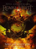 Royal Hunt - 20th Anniversary: Special Edition