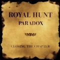 Royal Hunt - Closing The Chapter