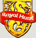 Royal_Hunt