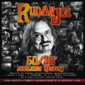 Rudán Joe - 50/30 Jubileumi koncert (CD)