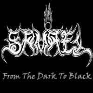 Samael - From Dark To Black