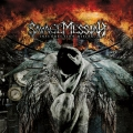 Savage Messiah - Insurrection Rising
