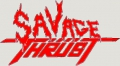 Savage_Thrust