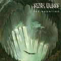 Sear Bliss - The Haunting