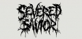 Severed_Savior