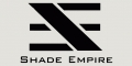Shade_Empire