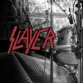 Slayer - Implode