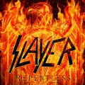 Slayer - Repentless (Single)