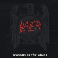Slayer - Seasons in the Abyss (Single)